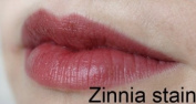Super Staying Lip Stain - Zinnia brown berry - Morpho Cosmetics - Long Lasting Lip Stain
