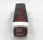 Maybelline Colour Sensational Lipstick - N°810 Brown To earth