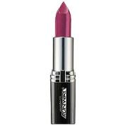 Loreal Limited Edition Colour Riche Lipstick - The Queen's Kiss