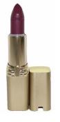 Loreal COLOUR RICHE Lipstick Violet Vamp