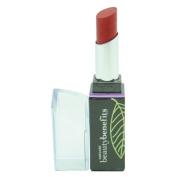 Beauty Benefits 100% Natural Lip Colour Rustic Rose 21246