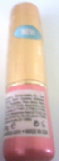 Milani lipstick 207 Royale