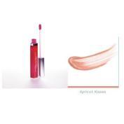 American Beauty Fabulous Feel Liquid Lipcolor, 04 Apricot Kisses