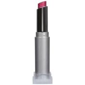 Bari Luscious Lipstick CLEARANCE
