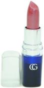 CoverGirl Continuous Colour Lipstick, Mauvelicious 570