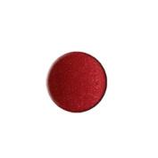 KLEANCOLOR Everlasting Lipstick-KCLS24-740 Burgundy
