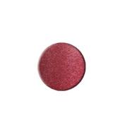 KLEANCOLOR Everlasting Lipstick-KCLS24-741 Rum Raisin