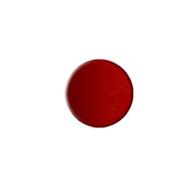 KLEANCOLOR Everlasting Lipstick-KCLS24-737 Radiant Red