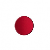 KLEANCOLOR Everlasting Lipstick-KCLS24-739 Cherry