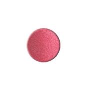KLEANCOLOR Everlasting Lipstick-KCLS24-748 Barely Pink
