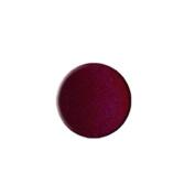 KLEANCOLOR Everlasting Lipstick-KCLS24-756 Fiesta