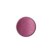 KLEANCOLOR Everlasting Lipstick-KCLS24-760 Lilac Forest