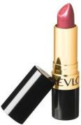 Revlon Super Lustrous Lipstick .440ml, Iced Amethyst 625