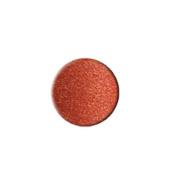 KLEANCOLOR Everlasting Lipstick-KCLS24-726 Malibu