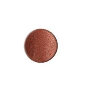 KLEANCOLOR Everlasting Lipstick-KCLS24-727 Sandstone