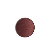 KLEANCOLOR Everlasting Lipstick-KCLS24-759 Ice