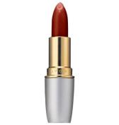 Avon Beyond Colour Lipstick Plumping Uptown Pink Double Retinol Spf15