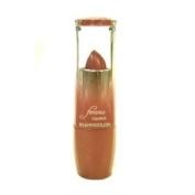 Kleancolor Femme Lipstick Soft Rose 07