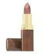 Iman Luxury Moisturising Lipstick - Brass