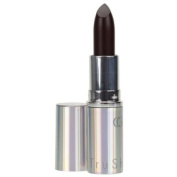 Cover Girl TruShine Lipstick - 515 Currant Shine