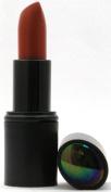 Black Opal Lip Stick - Hot Line