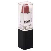 N.Y.C Ultra Last Lip Wear Lipstick