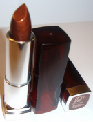 Maybelline Colour Sensational Lipstick - N°800 Bronze Metal