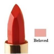 Milani Lipstick: Beloved #29A