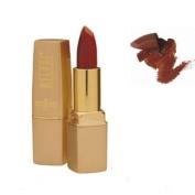 Milani Colour Perfect Lipstick Cocoa Sugar 19A