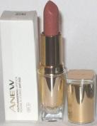 Avon Anew Youth-Awakening Lipstick SPF - FPS 15 - Mystic Mocha A510