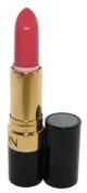 REVLON Super Lustrous Lipstick - Berry Rich