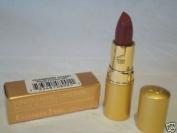 Fashion Fair Finishings Lipstick Cranberry Cosmo 8901 New in Box