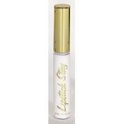 Irene Gari Lipstick Stay