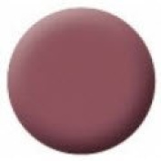 L.A. Colours Lip Colour 233 Mauve Glaze