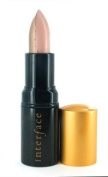 Interface Double Impact Dual Tone Lipstick - Joy