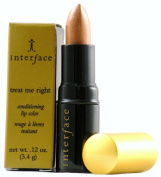 Interface Treat Me Right Lipcolor - Heaven