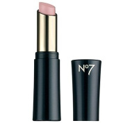 Boots No7 Stay Perfect Lipstick - Angel
