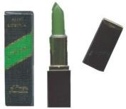 L'paige Green Aloe Vera Lipstick