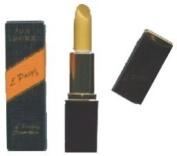 L'paige Yellow Aloe Vera Lipstick