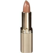Exclusive By L'OREAL COLOUR RICHE LIPSTICK AMBER #868, 1 Pack
