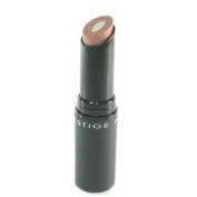 Prestige Colour Persistent Lipstick Lcp-03 Tenacious Beige