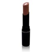 Prestige Lipstick 0.12 (3.5 g)