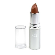 CG Queen Collection Lipstick - Shiny Cinnamon Lipstick Q950, 1 Pack