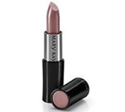Mary Kay Creme Lipstick ~Pink Shimmer