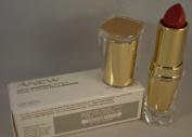 Avon Anew Youth-Awakening Lipstick - SPF 15 - Blushing Bride