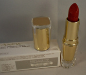 Avon Anew Youth-Awakening Lipstick - SPF 15 - Sunset Pink