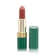 Revlon Moon Drops Lipstick - Very Mauve #67