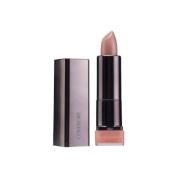 Covergirl Lip Perfection Lipstick - Hypnotic