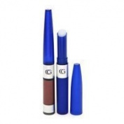 Covergirl Outlast All-Day Lipcolor #629 Endless Sands