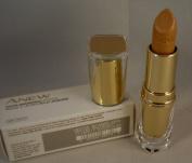 Avon Anew Youth-Awakening Lipstick SPF 15 - Nectar Shimmer